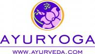 ayuryogaSmall-195x112